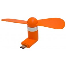 USB Mini Fun Ancus Orange