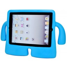 Baby Case Ancus for Apple iPad Mini 2,3,4 Blue
