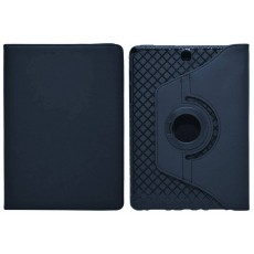 "Book Case Ancus Rotate Samsung SM-T550 Galaxy Tab A 9.7"" Dark Blue"