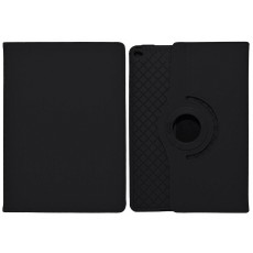 Book Case Ancus Rotate Apple iPad Air 2 Black