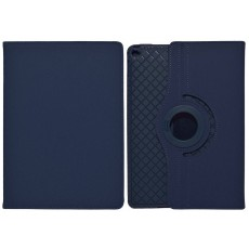 Book Case Ancus Rotate Apple iPad Air 2 Dark Blue