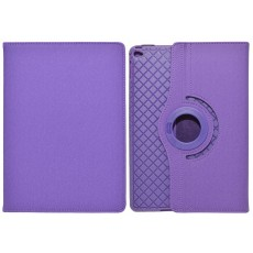 Book Case Ancus Rotate Apple iPad Air 2 Purple