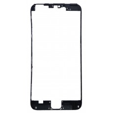 LCD Gasket Apple iPhone 6 Plus Black OEM Type A