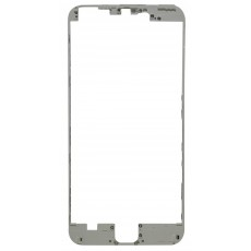LCD Gasket Apple iPhone 6 Plus White OEM Type A