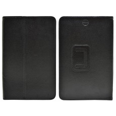 Book Case Ancus Teneo for Lenovo A7-50 A3500 Black