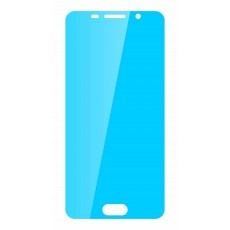 Screen Protector Ancus TPU Full Cover for Samsung SM-A510F Galaxy A5 (2016) Clear