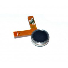 Fingerprint Sensor Flex Cable Ulefone Power Original