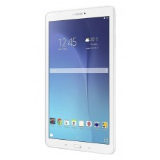 "Samsung Galaxy Tab E 9.6"" SM-T560 WiFi 1,5GB/8GB White"