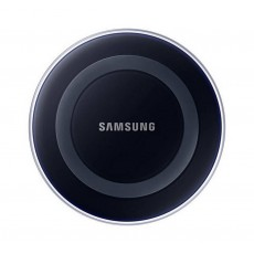 Wireless Charger Pad Samsung Fast Charge EP-PG920IBCGCN Black (for Devices with Qi-Enabled)