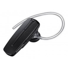 Bluetooth Hands Free Samsung BHM1950NCCCTEC Black