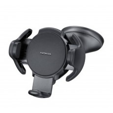 "Universal Car Mount Nokia CR-123 for Smartphone 3.5'"" to 5.1"" Inches"