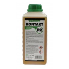 Potentiometer Cleaner TermoPasty Kontakt PR 1L Suitable for Potentiometers Cleaning