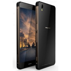 "Hisense C30 Rock 4G LTE (Dual SIM) 5.2"" Android 7.0 1920*1080 IPS FHD Octa-Core 64bit 1.4 GHz 3GB/32GB IP68, IK04 Water-Dust-Shock Resistance Black - Gold"