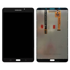 "LCD & Digitizer Samsung SM-T280 Galaxy Tab A (2016) 7"" Wi-Fi Black without Frame"