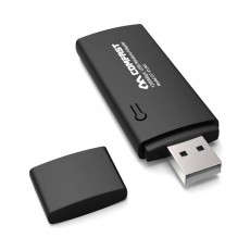 Wireless USB 3.0 Adapter Comfast CF-912AC 1200 Mbps