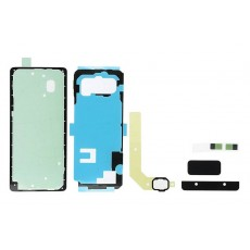 Samsung Rework Kit AS-K SVC for Samsung SM-N950F Galaxy Note 8 Original GH82-15092A