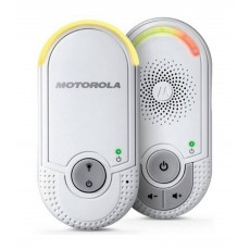 Baby Monitor Motorola MBP8 with Up to 300m Range