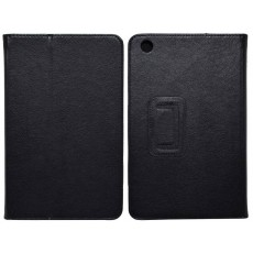 "Book Case Ancus Teneo for Lenovo Tab 2 A8-50 /Tab 3 TB3-850F 8.0"" Black"