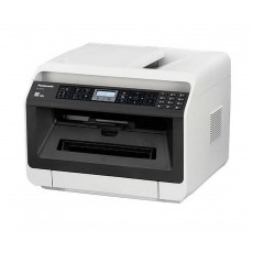 Multifunctional Device Laser Fax Panasonic KX-MB2120
