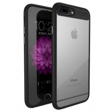 Case AutoFocus Ancus for Apple iPhone 7 Plus Black