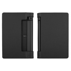 "Book Case Ancus Teneo Magnetic for Lenovo Yoga Tab 3 8"" Black"