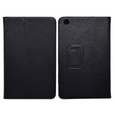 Book Case Ancus Teneo for Lenovo Tab 2 A7-30 Black