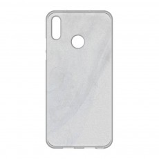 Case TPU Ancus for Xiaomi Redmi Note 5 Smoke