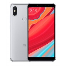 Xiaomi Redmi S2 3GB/32GB Dark Grey (Global Version)