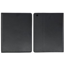 Book Case Ancus Teneo for Apple iPad 3/4 Black