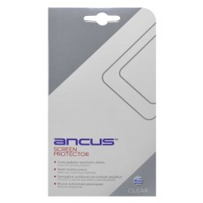 "Screen Protector Ancus για Apple iPad Pro 10.5"" Clear"