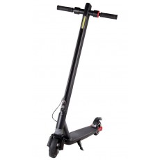 Maxcom e-Scooter FitGo FS10 AXE Black