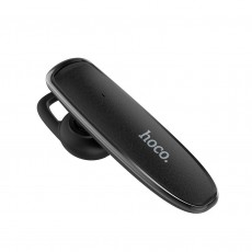 Bluetooth Stereo Headset Hoco E29 Black
