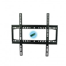 TV Wall Mount Noozy G150 for 26'' - 55'' Flat Screen. Maximum weight capacity 50kg