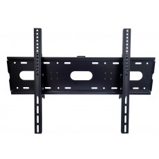 TV Wall Mount Noozy G165 for 42'' - 85'' Flat Screen with tilted angle. Maximum weight capacity 100kg