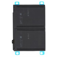 Battery Ancus for Apple iPad Air 2 Li-ion 7340mAh 3.7V Bulk