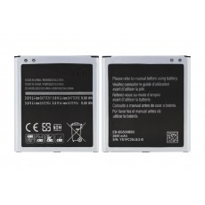 Battery Ancus EB-BG530BBC for Samsung SM-G530F Galaxy Grand Prime  Li-ion 2600mAh 3.8V Bulk
