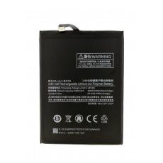 Battery Ancus for Xiaomi BM50 για Mi Max 2 Li-ion 5200mAh 3.8V Bulk
