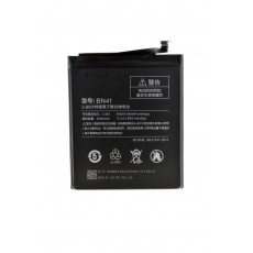 Battery Ancus for Xiaomi BN41 για Redmi Note 4 Li-ion 4000mAh 3.8V Bulk