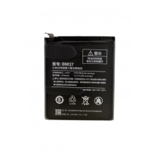 Battery Ancus BM37 for Xiaomi Mi 5s 3700 mAh,Li-ion, 4.40V Bulk