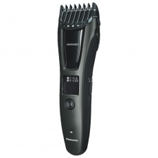 Rechargeable Men's Beard / Hair Trimmer Panasonic ER-GB60-K503 Black