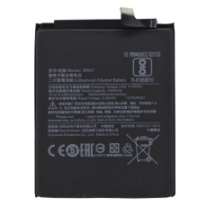 Battery Ancus BN47 for Redmi 6 Pro / Mi A2 Lite 3900 mAh, Li-ion Bulk