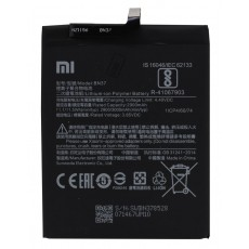 Battery Rechargable Xiaomi BN37 for Xiaomi Redmi 6 / Redmi 6A Original Bulk