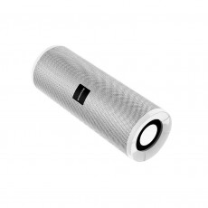 Wireless Speaker Wireless Borofone BR1 Beyond Grey 1200mAh, 5W and MicroSD