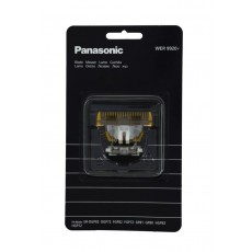 Blade Panasonic WER9920Y1361 for Hair Clipper Panasonic