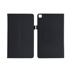 Book Case Ancus Magnetic for Samsung SM-T290 / SM-T295 Galaxy Tab A 8.0 (2019) Black