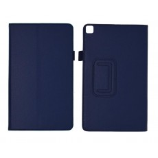 Book Case Ancus Magnetic for Samsung SM-T290 / SM-T295 Galaxy Tab A 8.0 (2019) Dark Blue