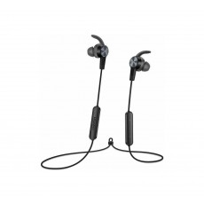 Bluetooth Hands Free Huawei AM61 Sport Lite Magnetic Black With Noise Cancellation Half-in-ear