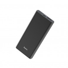 Power Bank Hoco B40 Universal 7000mAh USB and Micro-USB Input 1.0A with LED Indicator Black