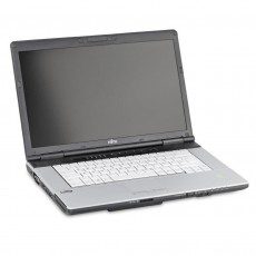 "Refurbished Notebook Fujitsu E751 15.6"" i5-2520M 4GB DDR3 / 250GB HDD with DVDRW and Windows 10 Home. Grade A+"