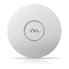 Access Point Comfast CF-E320N V2 300Mbps WiFi Ceiling White with LED Indicators and 300s.m. Coverage